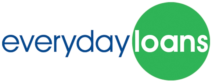 Everyday Loans automates IFRS 9 compliance with Jaywing ...