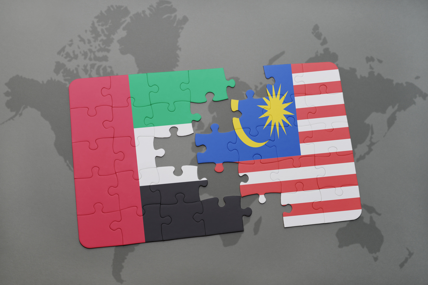 No gulf between Abu Dhabi and Malaysia for fintech friendship