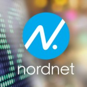 Nordnet welcomes