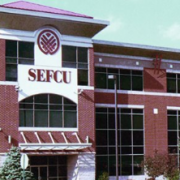 SEFCU swaps in-house legacy tech for Fiserv