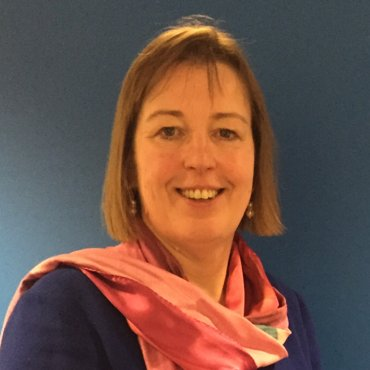 Sarah Greasley, Direct Line Group