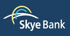 """SkyeXperience: """"experience, excellence, excitement and experiential"""""""