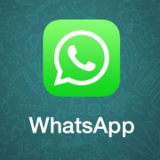 Coming soon: payments through WhatsApp