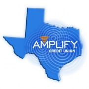 Amplify Credit Union