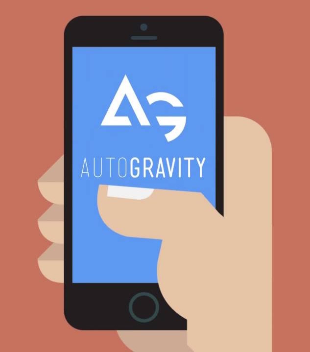 Autogravity Teams Up With Hyundai Capital America