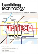 Welcome to fintech central!