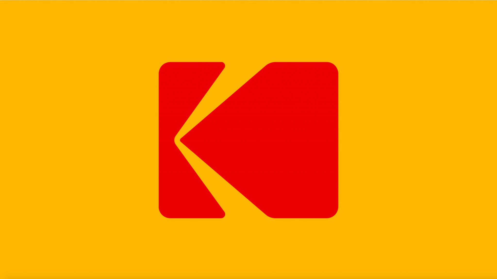 """For a few years now, the landscape has altered significantly bringing Kodak to banking: various external influencing factors jeopardise traditional retail banking."""