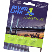RiverLink-Retail-Kit-Right