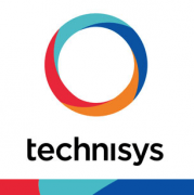 Technisys grows customer base in Latin America