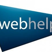 Webhelp gone shopping