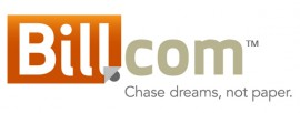 Dreams can land you $200m in funding