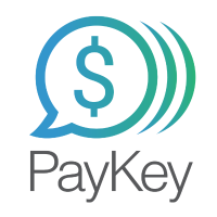 Paykey closes its $10 million Series B funding round, led by MizMaa