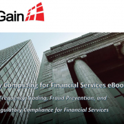 E-book: In-memory computing for financial services – part 1