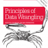 Tifacta e-book: Principles of Data Wrangling