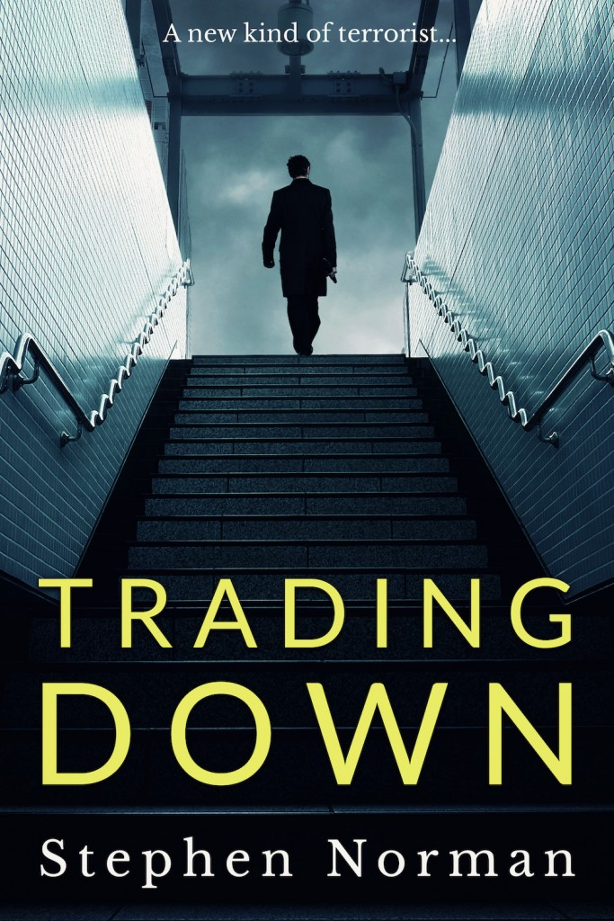 Trading Down