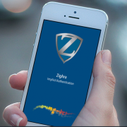 Zighra launches