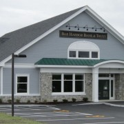 Bar Harbor Bank & Trust live with new core banking tech