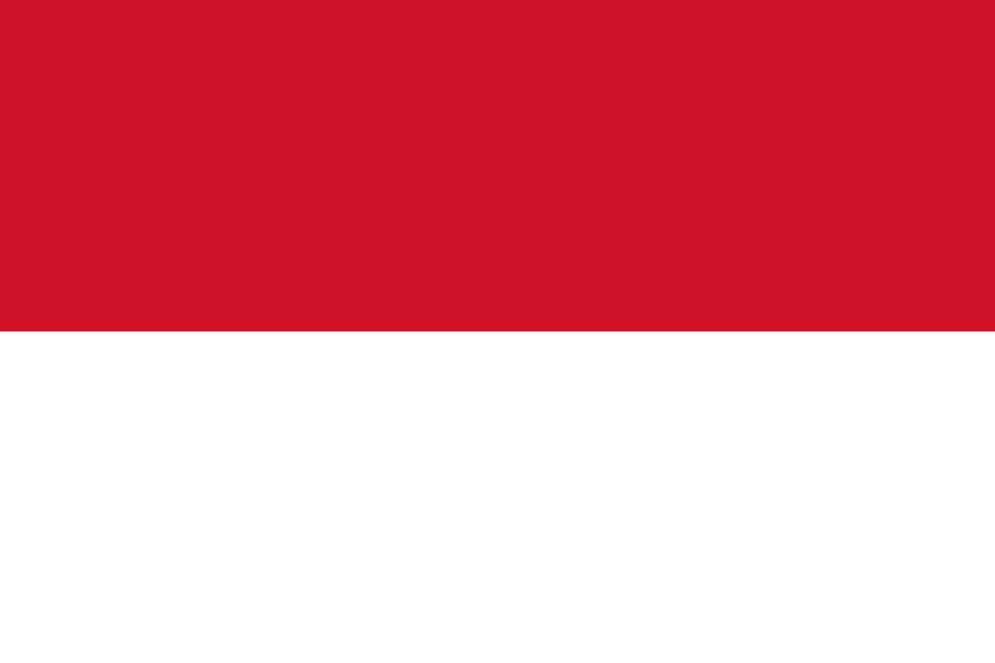 First core banking tech deal for ICSFS in Indonesia