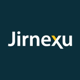 In addition to the new marketplace, Jirnexu is now a participant in BNM's regulatory sandbox