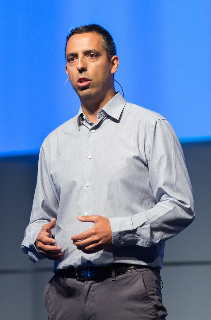 Pedro Fortuna, Jscrambler: Who is protecting the browser side of online banking?