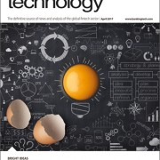 Banking Technology April 2017