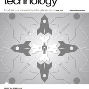Banking Technology June 2017