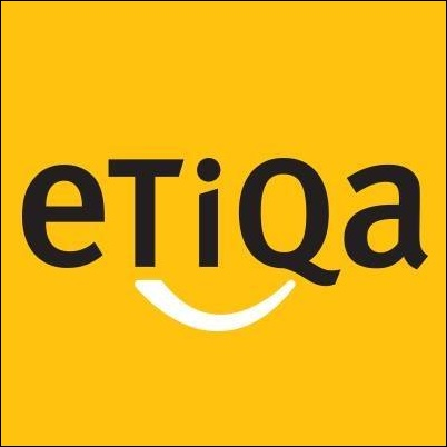 Singapore Insurtech Firm Etiqa Nets Deals With Ministry Of