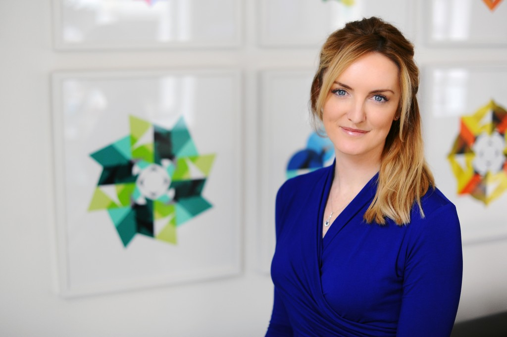 Naomi Hanrahan-Soar: we should support fintech and bankingtech businesses and their need for brainy, motivated migrants