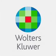 New regtech deal for Wolters Kluwer in Luxembourg