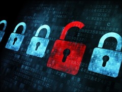 How secure will the cloud be in the coming 12 months?
