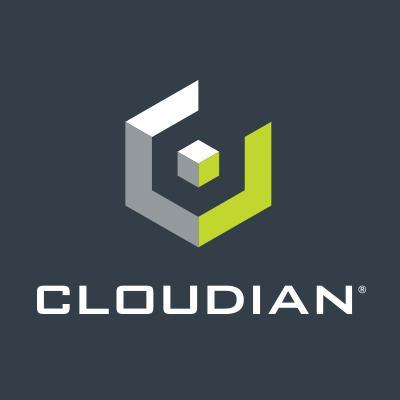 Cloudian bridges storage from data centre to cloud