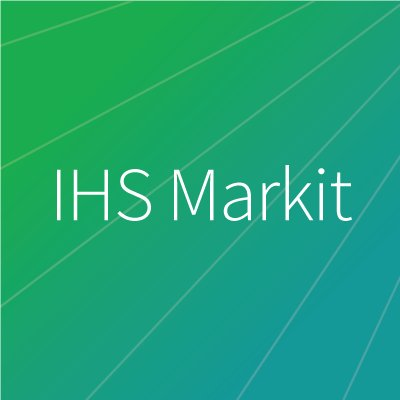 This Cambridge Blockchain deal went to IHS Markit