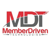Member Driven Technologies adds four US credit unions