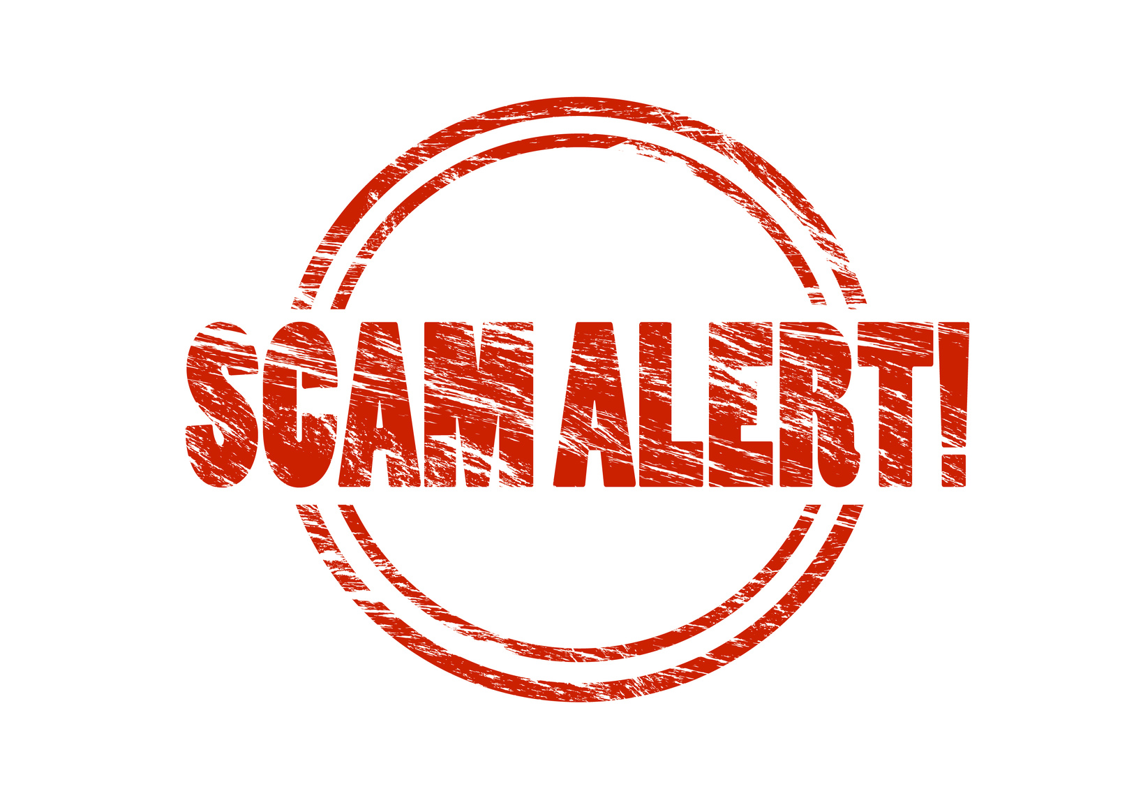 - Scam FOT 1 - Cryptocurrency mining scam catches 15m people out