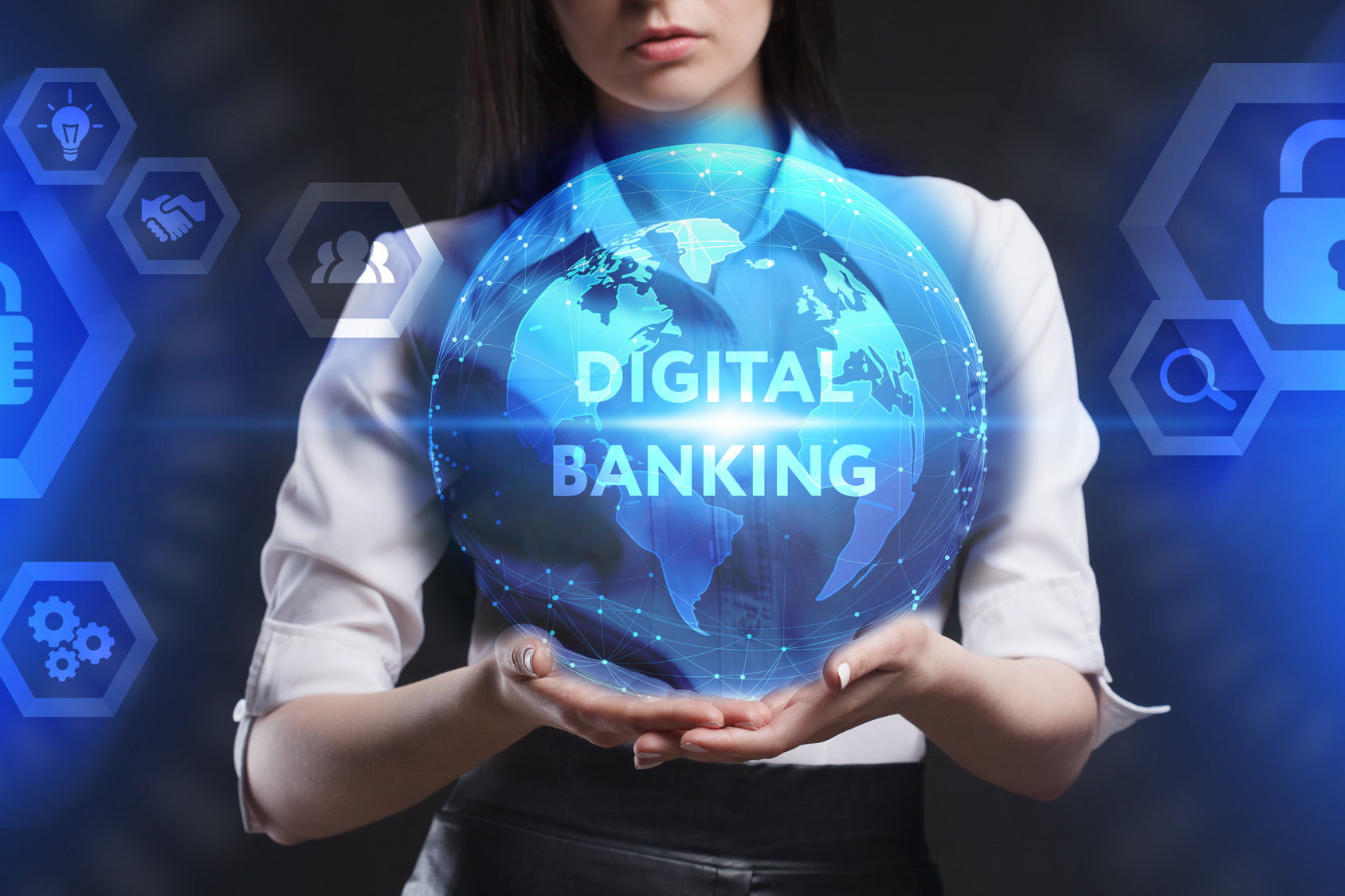 Banking tech round-up: 22 January 2018