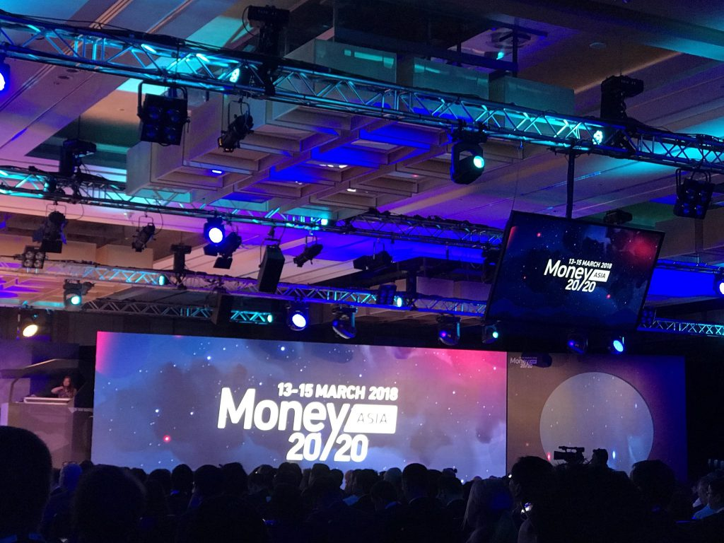 - Money 2020 Asia 1024x768 - Beyond the bustle and the noise, my Money20/20 Asia takeaways – FinTech Futures