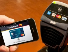 Orange has partnered with SIA to launch mobile POS