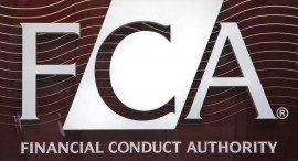 The UK FCA has promised to improve on the FSA