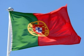 Portugal's Interbolsa will use Swift tools to connect to T2S