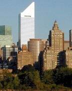 New York based Citi has expanded its global eBAM and cross-border payments services