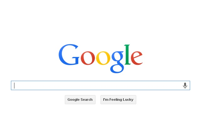 Banks now rate Google as their biggest threat