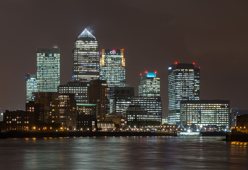 The FinTech Innovation Lab London has returned for its second year running