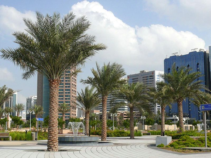 Abu Dhabi's ADX says it will use the technology to expand into new asset classes