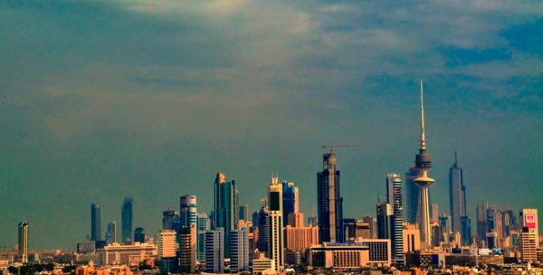 Kuwait is among the top frontier markets identified by Aite