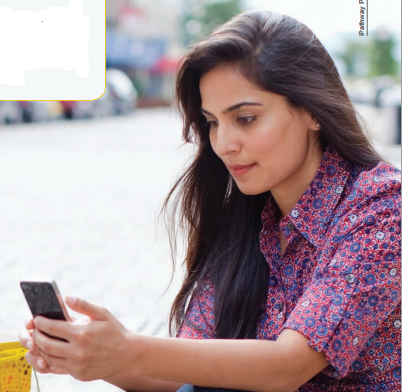 Mobile banking in the UK is set to double by 2020