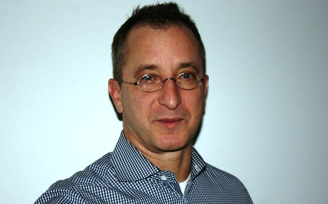 Carsten Hils is global head, payments division, at INTL FCStone