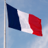 France's Guillot: regulators must take action to protect markets