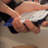 Mobile payments need to be simpler and safer says Zapp