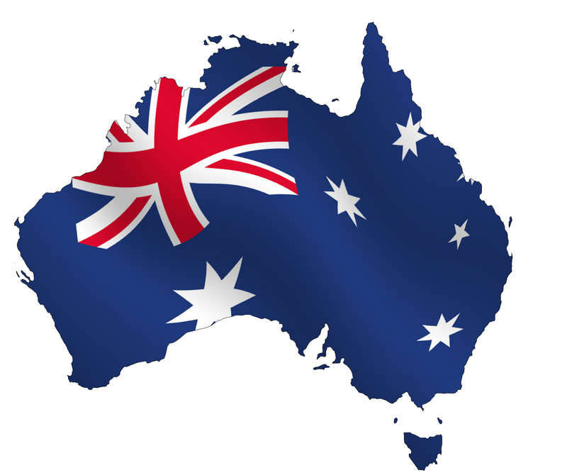 Australia may soon get its own Payments Council