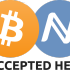 Bitcoin_&_Namecoin_Accepted_Here_Sign